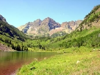 Colorado Hunting Guides and Outfitters